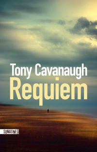Requiem | CAVANAUGH, Tony. Auteur