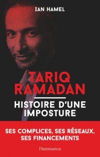 Tariq Ramadan