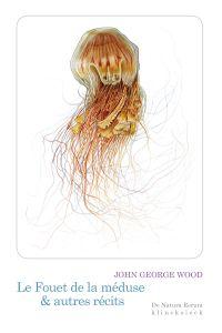 Le Fouet de la méduse & aut...