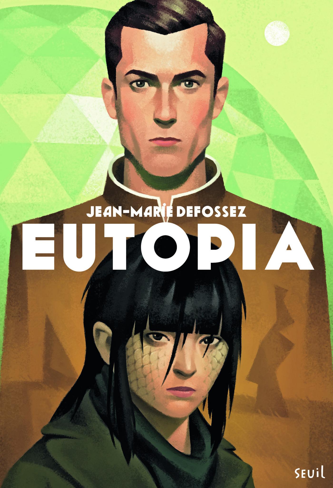 Eutopia |