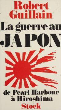 Le Japon en guerre