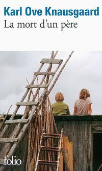 Mon combat (Tome 1) - La mort d'un père | Knausgaard, Karl Ove. Auteur