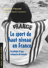 SPORT DE HAUT NIVEAU EN FRANCE