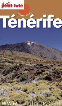 Tenerife 2013 Petit Futé