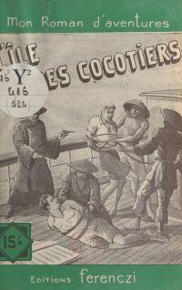 L'île des cocotiers