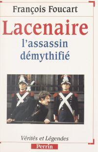 Lacenaire