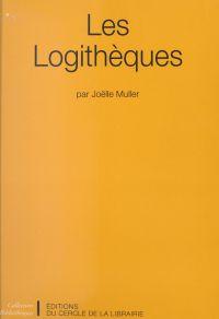 Les logithèques