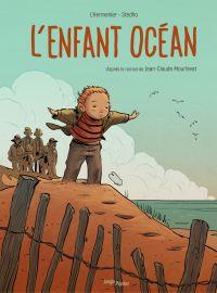 L'enfant océan