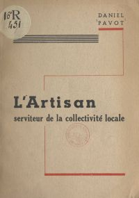 L'artisan