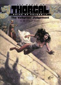 Kriss of Valnor - Volume 2 ...