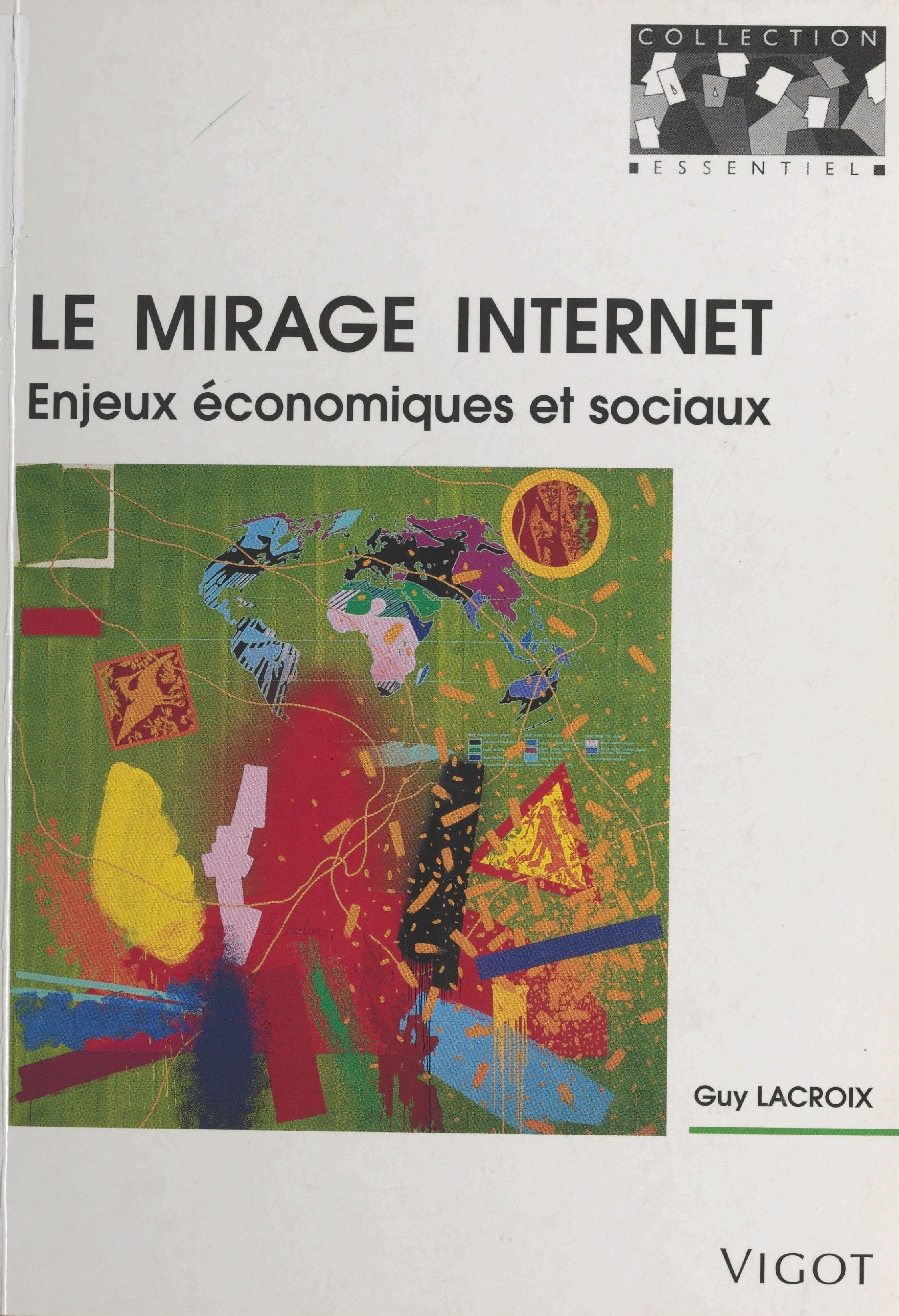 Le Mirage Internet