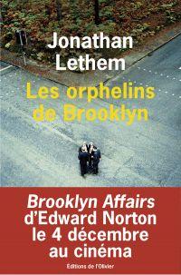 Les Orphelins de Brooklyn