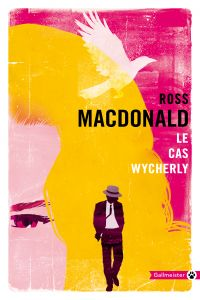 Le Cas Wycherly | Macdonald, Ross