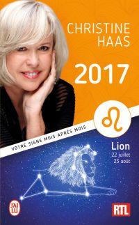 Lion 2017
