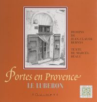 Portes en Provence : le Lub...