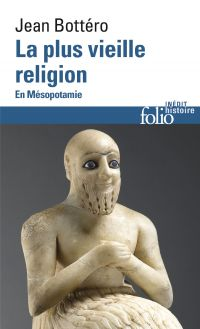 La plus vieille religion. E...