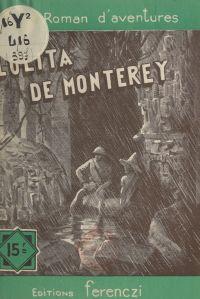 Lolita de Monterey