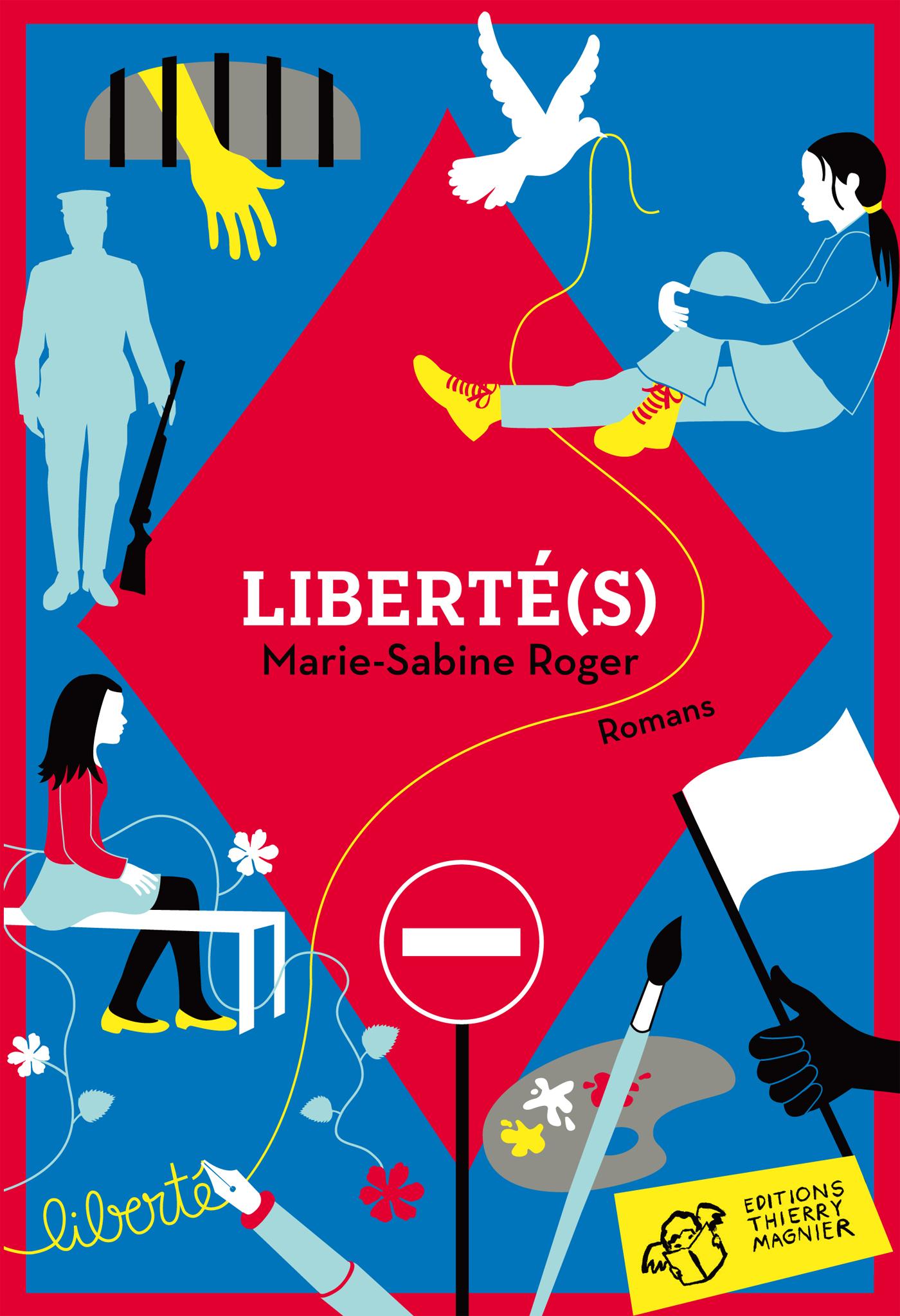 Liberté(s) |