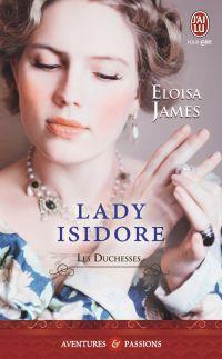 Les duchesses (Tome 4) - La...