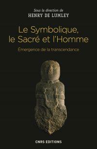 Le Symbolique, le Sacré et ...