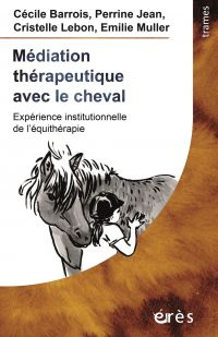 Médiation thérapeutique ave...
