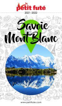SAVOIE MONT-BLANC 2021 Peti...
