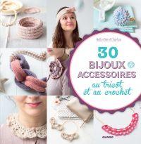 30 bijoux et accessoires au...