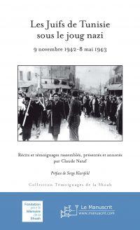 Les Juifs de Tunisie sous l...