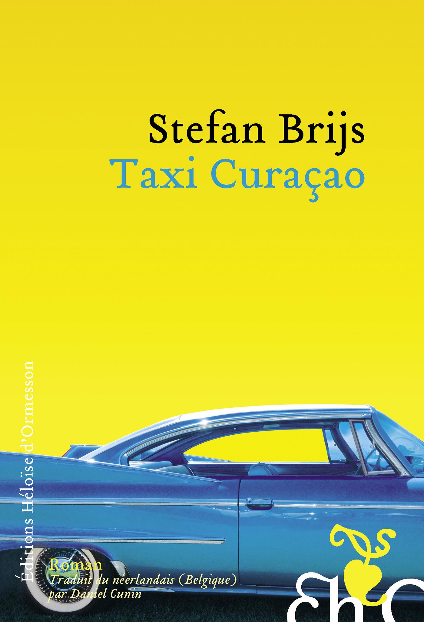 Taxi Curaçao |