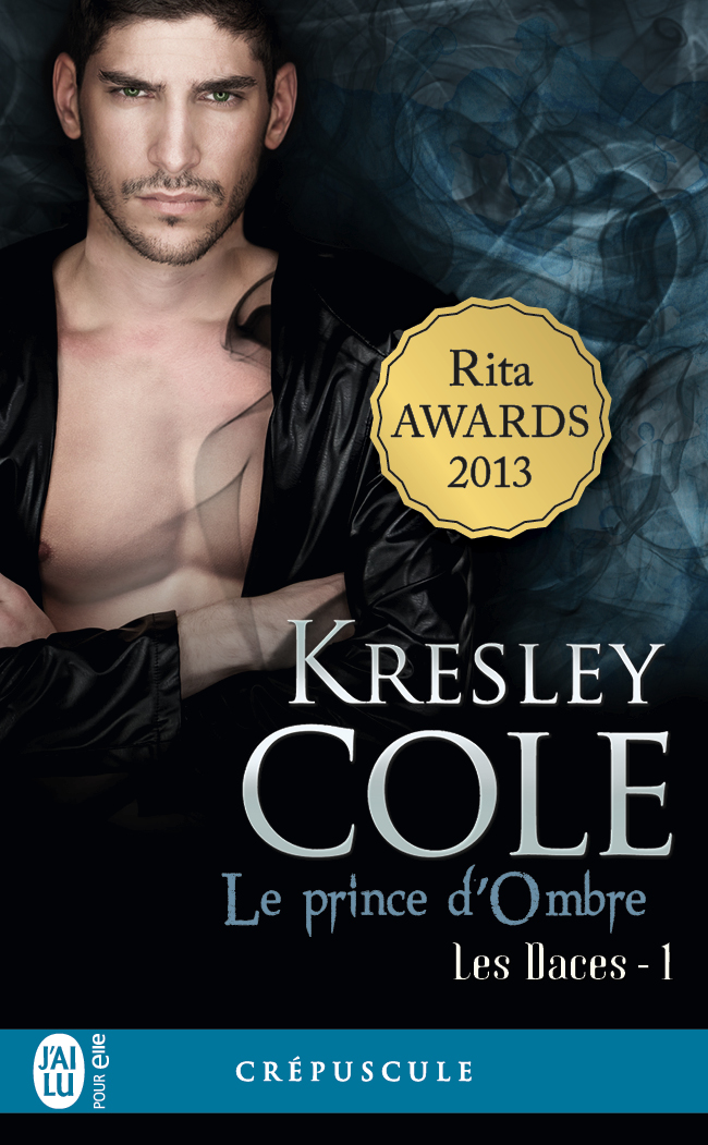 Les Daces (Tome 1) - Le prince d'Ombre