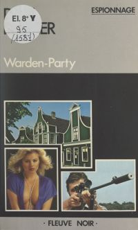 Warden-Party