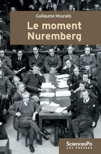 Le moment Nuremberg