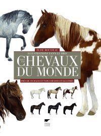 Tous les chevaux du monde. ...