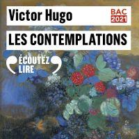 Les Contemplations (Livres ...