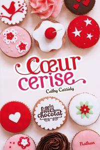 Coeur Cerise - Tome 1