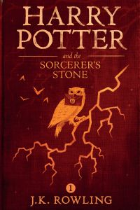 Harry Potter and the Sorcer...