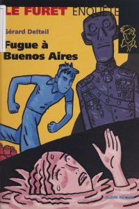 Fugue à Buenos Aires
