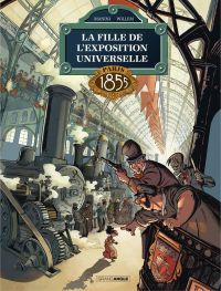 1855 - Tome 1