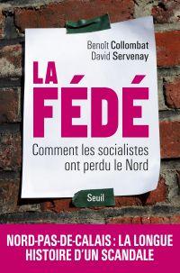 La Fédé. Comment les social...