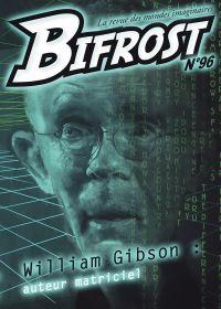Bifrost n° 96