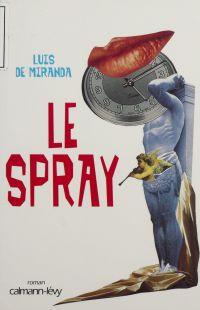 Le Spray