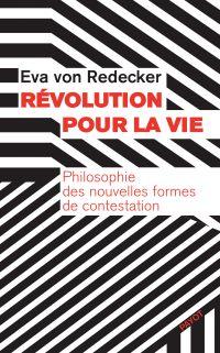 Révolution pour la vie