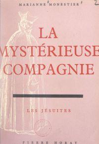 La mystérieuse Compagnie