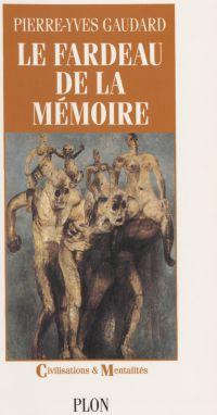 Le Fardeau de la mémoire
