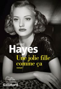 Une jolie fille comme ça | Hayes, Alfred