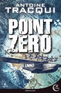Point zéro - Nouvelle édition