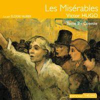 Les Misérables (Tome 2) - C...