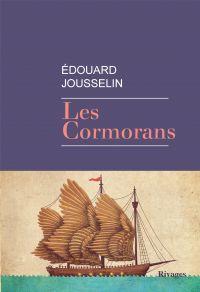 Les cormorans | Jousselin, Edouard. Auteur