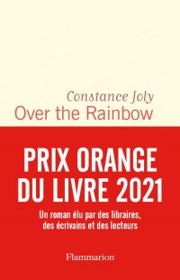 Over the Rainbow | Joly, Constance. Auteur
