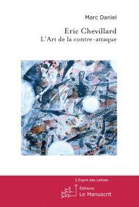 Eric Chevillard, l'Art de l...